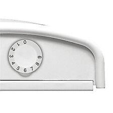 DIMPLEX Thermostat Kt,Tamperproof,120/240V, DTKT-SP