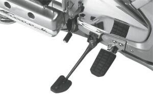 Rivco Kickstand Pad - GL18013