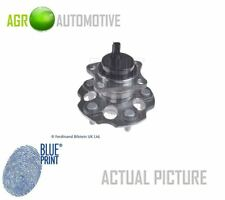 BLUE PRINT REAR WHEEL BEARING KIT OE REPLACEMENT ADT383123