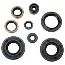Suzuki RM 65 2003-2005 Crank Shaft Mains Left /& Right Oil Seal Kit