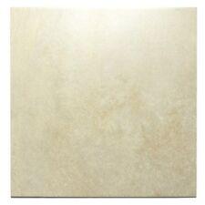Ersatzfliese Boden Villeroy & Boch 2040 TN10 Terra Noble beige 45 x 45 II. Sorte