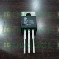 3PCS DN2540N5 Encapsulation:TO-220