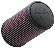 K&N 4 Inch Flange Inlet Universal Performance Conical Air Filter RE-0870