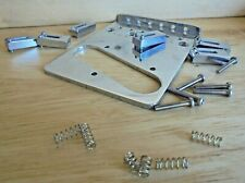Fender Telecaster Bridge by Gotoh