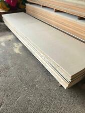 Raw Chipboard Sheets 900 x 3600 16mm