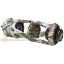 """Axion DNA Stabilizer 5"""" Lost Camo XD Harmonic Dampeners AAA-4850LXD"""
