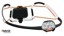 Petzl Iko E104aa00/ Éclairage Lampes frontales
