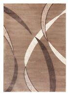 Area Rug ST120 Premium quality. Contemporary Modern. Size: 5x7 8x10 2x3 2x7