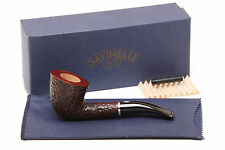 Savinelli Pocket Brownblast 920 Tobacco Pipe