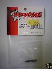 Traxxas 5239 Bolt, Carburetor Pinch (TRX 2.5, 2.5R) new nip