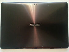 Cubierta Trasera 13GOK0A2AM012-30 para Tablet Asus Eee Pad Transformer TF201