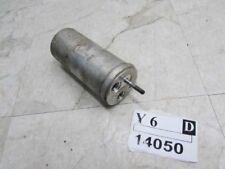 1998 99 00 2001 2002 LANOS AC A/C Air condition Receiver Drier Tank Accumulator