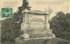 FALAISE TOMBEAU DE MARIE JOLY 5982