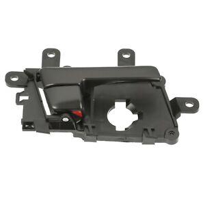 OEM NEW 11-13 Kia Optima Rear Right Inner Interior Door Handle Inside 836202T000