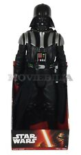 "Star Wars Series 18""/50cm Darth Vader Action Figure Model NEW, Mint Boxed"