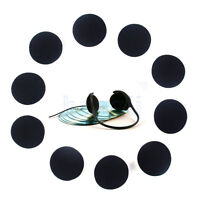 5 Pairs Ear Foam Pad Sponge Earpads Replacement HeadPhone Earbud Cover 50mm MA