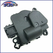 Brand New Hvac Heater A/C Air Door Actuator For Chrysler Dodge Jeep Suv Ram Van