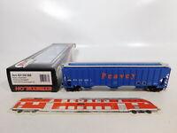 CE613-0,5 # Atlas H0 / Dc 20 000 898 US Wagons De Marchandises USA Peavey 2041