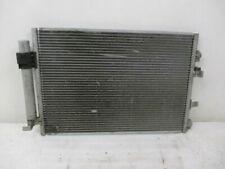 Air Conditioning Condenser Ford C - Max II ( Dxa / CB7, Ceu ) 1.6 TDCI