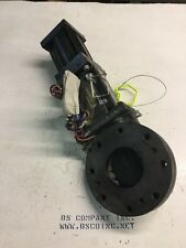 Wey Actuated Knife Gate Valve 4