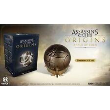 Apple of Eden Lifesize Replica (Assassin's Creed Origins) Ubicollectibles Fig...