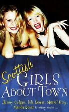 Scottish Girls About Town, Various, Very Good, Paperback