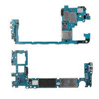 Mainboard Motherboard Logic Board For Samsung Galaxy J7 J700F J700T 16G Unlocked