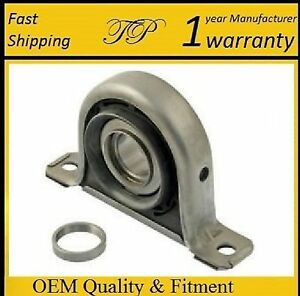 2001-2007 GMC SIERRA 2500 HD 1988-2000 C2500 Center Support Bearing-1.37''