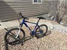 $530! Mountain Bike - Mens L, Front Suspension, 2015 KHS Alite 500
