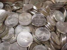 NUR WENIGE TAGE ANGEBOT , 100 x 5 DM Gedenkmünzen Silber , Investorenpaket