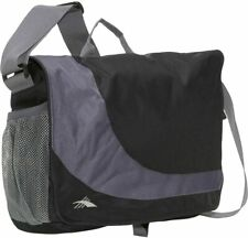 High Sierra Chip Laptop Messenger Bag 15""