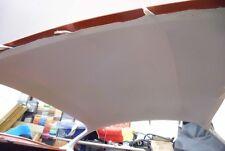 Karmann Ghia Coupe Intérieur de plafond pour toit de véhicule original Matériel
