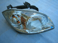 Chevrolet Cobalt Pontiac G5 Headlight Head Lamp 07 08 09 10 OEM