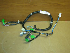 04-08 Acura 80650-SEP-A001  Sub-Harness, Air Conditioner