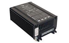 SAMLEX IDC-100B-12 100 WATT 20-35VDC 12.5VDC FULLY ISOLATED DC/DC CONVERTER