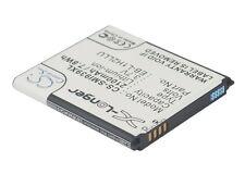 Li-ion Battery for Samsung EB-L1H2LLD ASC29087 GT-i9260 Midas Galaxy Premier SC0