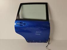 Original 2006 Suzuki Areo 2,3 Tür Hinten Rechts Tür ohne Anbauteile