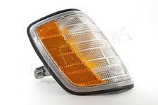 Mercedes E-Class W124 Turn Signal Corner Light Lamp RH Right OEM
