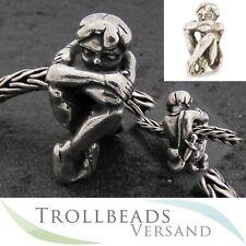 TROLLBEADS Silberbead Geist der Freiheit - Spirit of Freedom TAGBE-50009 - 11523