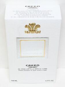 Creed Himalaya 100 ml / 3.3 / 3.4 Fl.Oz. Eau de Parfum New Unused FOR MEN