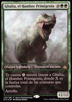Ghalta, el Hambre Primigenia FOIL / - Primal Hunger |NM|Store Championship| ESP