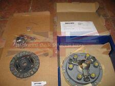 New Borg & Beck 3 Piece Clutch Kit Austin Healey Bugeye Sprite 948 MG Midget