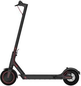 Xiaomi Mi - Electric Scooter Pro - Monopattino Elettrico 25 Km/h 45 km Autonomia
