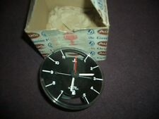 VW Golf MK1 early scirocco mk1dash instrument cluster  Clock 171919201a