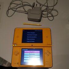 Nintendo DS XL mit  9 Spiele