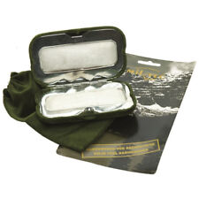 Solid Fuel Operated Reusable Camping Hiking Military Work Army Hand Warmer