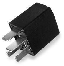 Standard Motorcycle Products MC-RLY6 Brake System Micro Relay