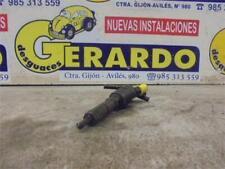 Injector Citroen XSARA Coupé (N0) 2.0 HDI 90 RHY (DW10TD)  9637534080 445110044