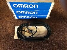 NEW OMRON D5B-1513 INDUSTRIAL TACTILE SWITCH LOT OF 3