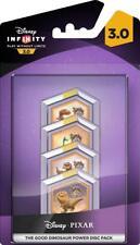 Disney Infinity 3.0 - the Good Dinosaur Power Disc embalar (pixar)